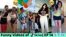 Funny Tik Tok Videos - Funny Videos of Funny People - Tik Tok Memes EP14 - Lovely Life Vines
