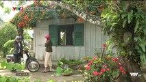 Đánh Cắp Giấc Mơ Tập 25 - Bản Chuẩn - Phim Việt Nam VTV3 - Phim Danh Cap Giac Mo Tap 26 - Phim Danh Cap Giac Mo Tap 25