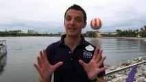 Disney D23 Interview w Jeffrey Epstein, Talks Member Benefits Including New Free Level, D23 Expo