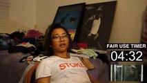 The Handmaid's Tale Season 1 Episode 4 Nolite Te Bastardes Carborundorum Reaction & Review  FRF