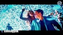 DWAYNE THE ROCK JOHNSON - TOP 10 - Legjobb The Rock filmek