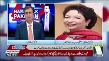 Hard Talk Pakistan With Moeed Pirzada – 10th August 2019
