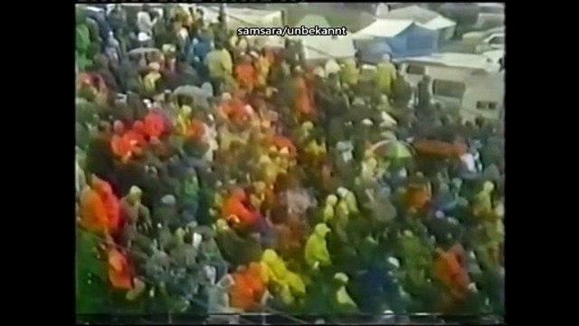 F1 1977 Großer Preis von USA  Watkins Glen - Highlights