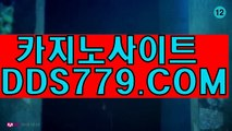 바카라게임ユ바카라ユAAB8 8 9.COMユ임팩트알파게임ユ모바일카지노