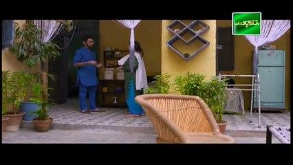 Do Bol Episode 2 - ARY ZIndagi Drama