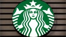 Starbucks Releasing Four New Coffee Creamers