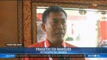 DPRD DKI Jakarta Bantah Persulit Pemilihan Wagub DKI