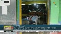 teleSUR Noticias: Frente de Todos obtiene la victoria en Argentina