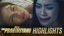 Jane recalls how her condition started | FPJ's Ang Probinsyano