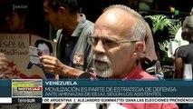 teleSUR Noticias: Alejandro Giammattei nuevo presidente de Guatemala