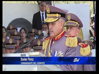Telemundo 08/08/2019