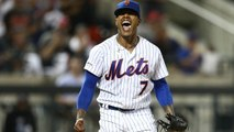 Did the Mets' Trade for Marcus Stroman Ignite Its Scorching Run to Playoff Contention?