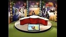 Pakistan media and Sarfraz Ahmed on virat kohli 38 century and 10000 runs