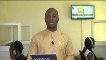 DÉCRYPTAGE - Togo: BRUNO HANSES, Chargé des affaires Union européenne