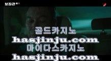 룰렛돌리기      외국인카지노 - 【 gcgc135.com 】 외국인카지노 () 온라인카지노추천 () 온라인카지노 () 마이다스카지노 () 오리엔탈카지노 () 라이브바카라 () 라이브카지노 () 골드카지노 () mgm카지노 () 마카오카지노        룰렛돌리기