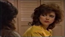 Anna Devane (1985-04-29) - Anna Sparks Holly's Curiosity About Her Past With Robert