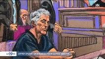 Stupeur et questions aux USA après le suicide de Jeffrey Epstein qui semblait détenir des dossiers sur plusieurs personnalités et politiques