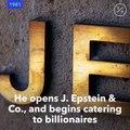 Jeffrey Epstein Suicide_ FBI, DOJ Open Invesitgations After Death