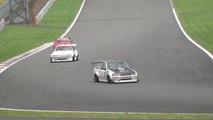 AE86 N2 Formula Atlantic engine - video dailymotion