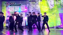 [SEVENTEEN - HIT] Comeback Stage - M COUNTDOWN 190808 EP.630