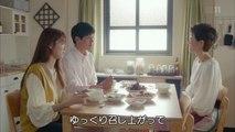 【韓国ドラマ】 アバウトタイム ~止めたい時間~ 第22話