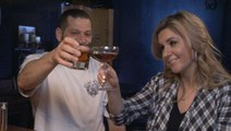 Storage Wars: Pays Off to Party