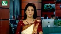 NTV Modhyanner Khobor | 11 August 2019