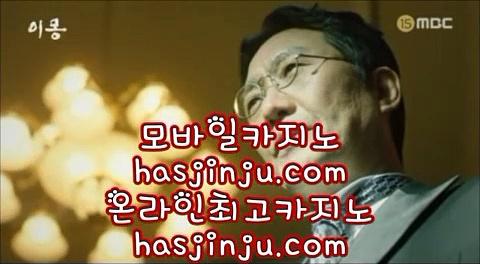 midas hotel and casino  か 마이다스카지노- ( ∑【 gca13.com 】∑) -바카라사이트 우리카지노 온라인바카라  か  midas hotel and casino