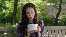 [Xem Phim] Trở  Lại Tuổi 20 Tập 11 (Thuyết Minh) - Phim Hàn