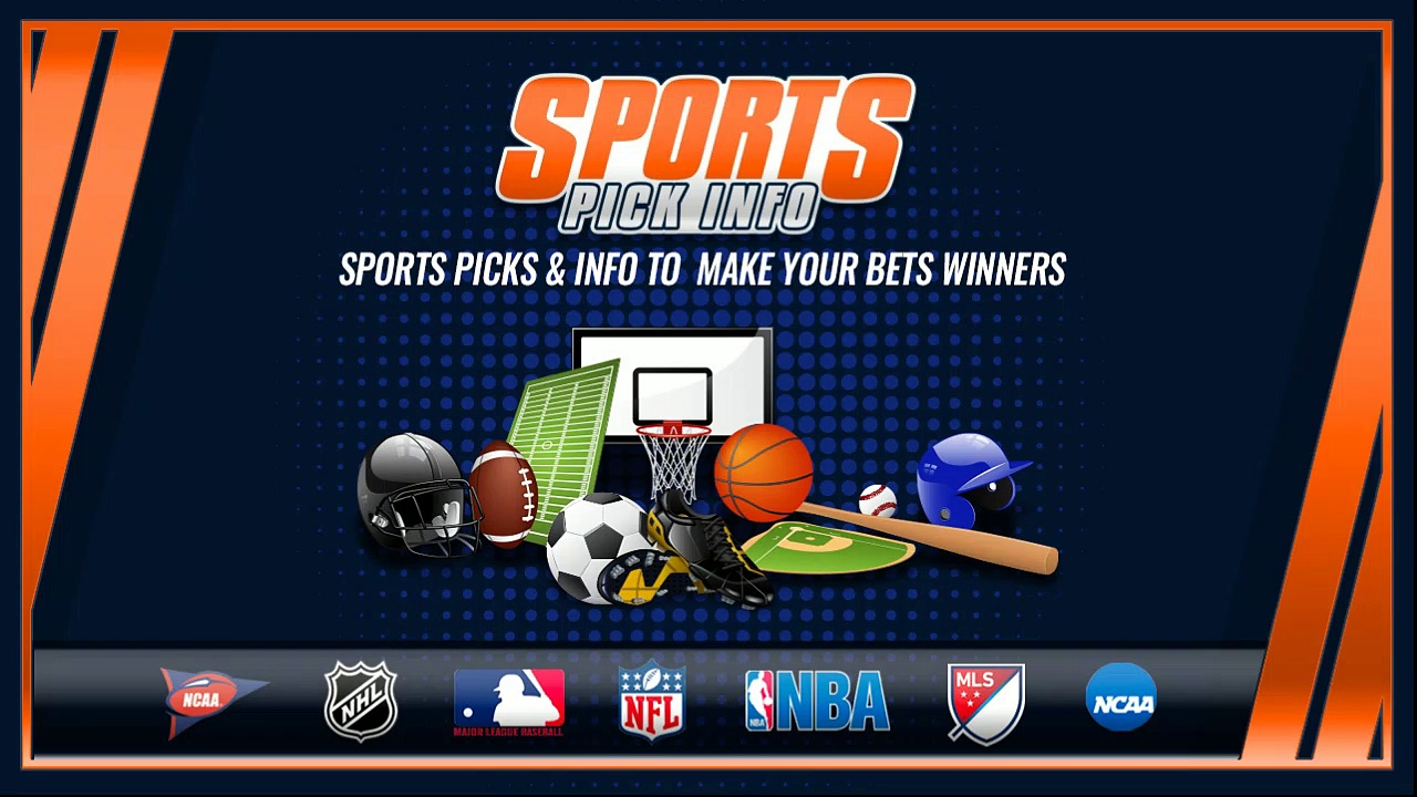 NFL Picks NFL North Preview Sports Pick Info with Tony T and Joe Duffy 8/11/2019