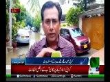 Bulletin 12pm 11 August 2019 Such tv