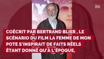 La femme de mon pote : quel célèbre acteur français décédé devait jouer le rôle tenu par Thierry Lhermitte au départ ?