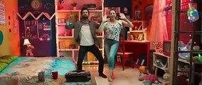 Naukar Vahuti Da (Full Song)   Gippy Grewal   Binnu Dhillon   Rohit Kumar  Kulraj Randhawa   New Punjabi Songs 2019   Latest Punjabi Songs 2019   New Swag Videos