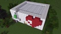 Top 5 - Minecraft Life Animations