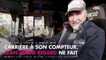 Jean-Marie Bigard critiqué sur Facebook, il pousse un violent coup de gueule
