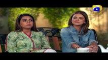 Mera Rab Waris - Episode 9 - HAR PAL GEO [newpakdramas]
