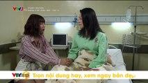 Đánh Cắp Giấc Mơ Tập 26 - Bản Chuẩn - Phim Việt Nam VTV3 - Phim Danh Cap Giac Mo Tap 27 - Phim Danh Cap Giac Mo Tap 26