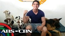 Milo & friends   Rated K