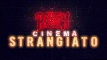 The 'RUSH Cinema Strangiato' New Trailer