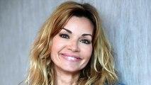 Ingrid Chauvin découragée par les démarches d'adoption, elle laisse exploser sa colère