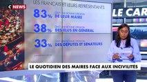 Le Carrefour de l'info (17h-18h) du 11/08/2019