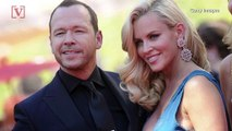 Donnie Wahlberg Starved Himself For 'The Sixth Sense,' Reveals Went to 'Really Dark Place'