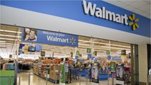 Apparently, Threatening To Shoot Up Walmarts Is All The Rage