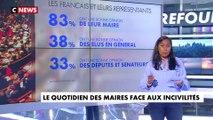 Le Carrefour de l'info (19h30) du 11/08/2019