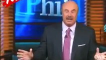 Dr Phil Show Season 2019 Best Episode 422 (August 11, 2019