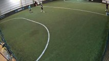 Equipe 1 Vs Equipe 2 - 11/08/19 19:17 - Loisir Reims (LeFive) - Reims (LeFive) Soccer Park