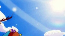 의왕출장안마 -후불1ØØ%ョO7OV5222V6739{카톡ZF66} 의왕전지역출장마사지 의왕오피걸 의왕출장안마 의왕출장마사지 의왕출장안마 의왕출장콜걸샵안마 의왕출장아로마의왕출장샵≔≄㌸