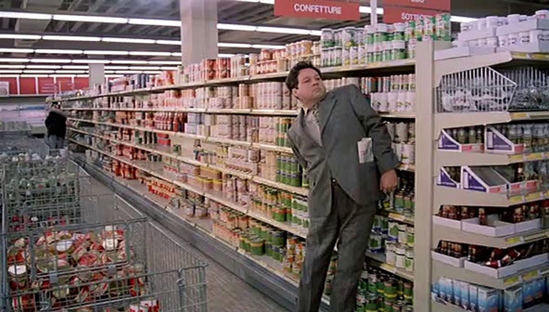 Un Povero Ricco 1983 Film Completo Parte 2 Video Dailymotion
