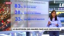 Le Carrefour de l'info (22h) du 11/08/2019