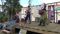 Brevard Renaissance Fair 2019 - Music the Gathering - Part 9 (Rolling Down to Old Maui)